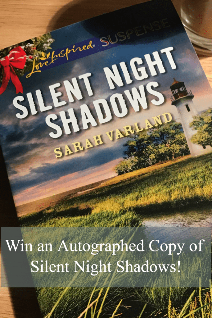 Silent Night Shadows