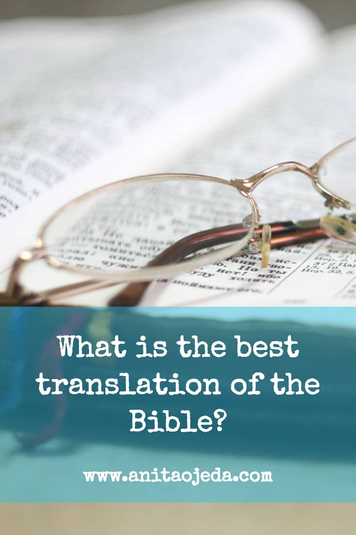 Does your attitude about translation ruin God's love story for the masses? http://wp.me/p7W1vk-bb #BGBG2