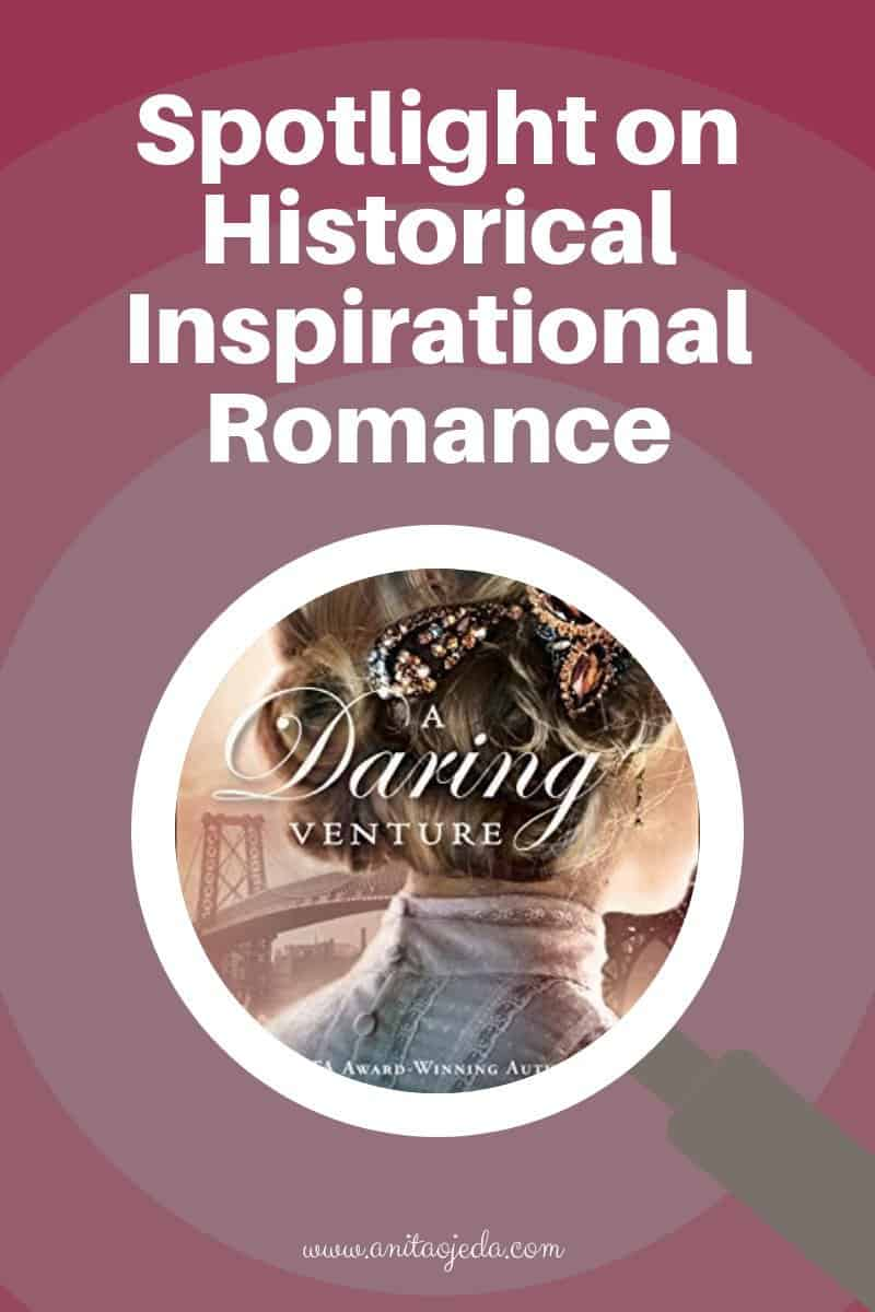 Don't miss this intriguing new release from Elizabeth Camden! historical,inspirational,book review
