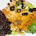 vegan-enchilada-casserole