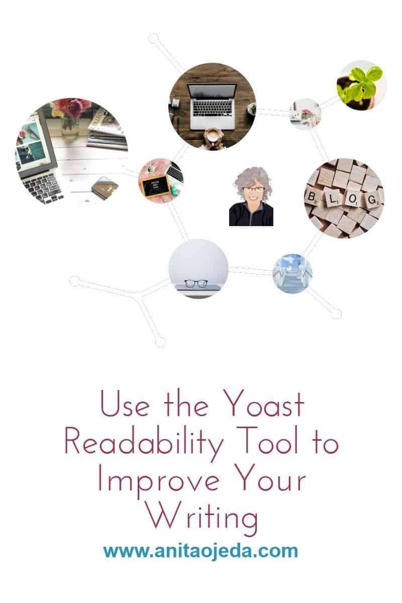 Improve Your Blogging