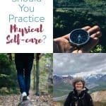 What?! There are different types of self-care? Absolutely! In order to stay balanced, you need to explore and develop a variety of ways to take care of yourself. Jump start your physical self-care routine today. #SelfCareSunday #selfcare #bestversionofme #healthyme #health
