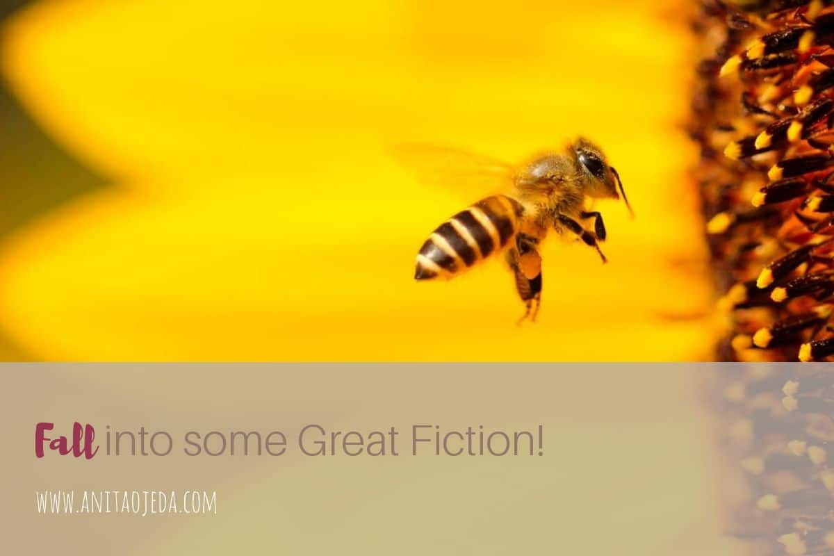 Check out these two new general fiction books that will inspire you and make you laugh (and think). #amreading #bookreview #contemporaryfiction #inspire