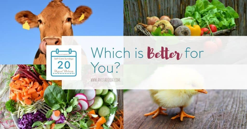Even if you prefer a plant-based diet, you can still enjoy the benefits of a keto or paleo diet. As a lifelong vegetarian, I've learned how to stock my pantry so that I have plenty of healthy options on hand. Here's what you'll need to eat vegetarian AND keto. #keto #weightloss #paleo #vegetarian #vegan #diet #healthyeating #success #plantbased