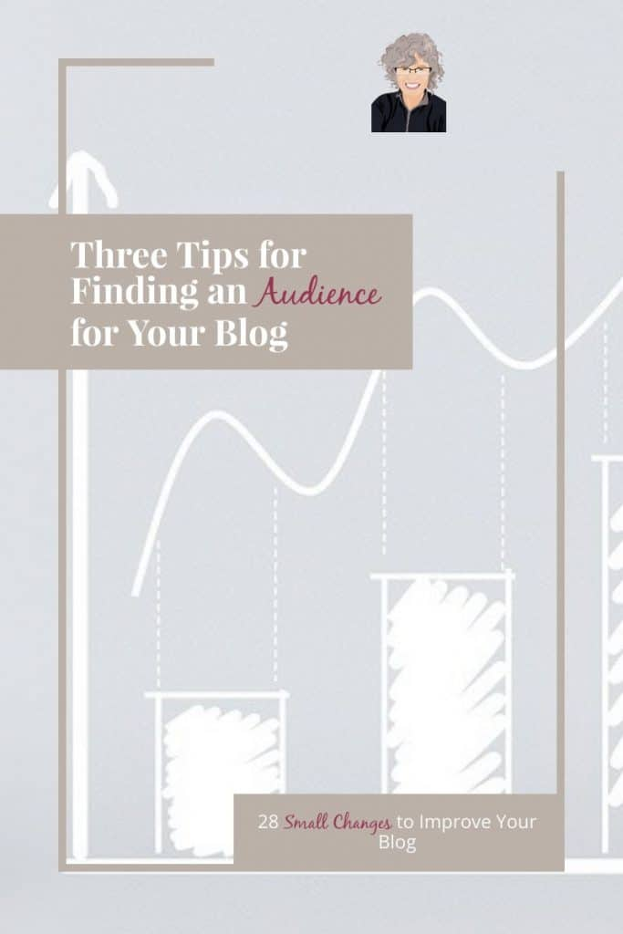 Looking for some effective (but free) ways to invite interaction on your blog? Find out how to use three different forums to build relationships and authentic engagement. #socialmedia #blogger #beginner #bloggrowth #write28days
