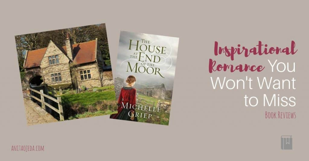 Looking for a tender romance to while away your social distancing 'free' time? These two new releases each share a tender love story--one historical and one contemporary. #romance #lovestory #isolation #socialdistancing #amreading #bookreview #inspy