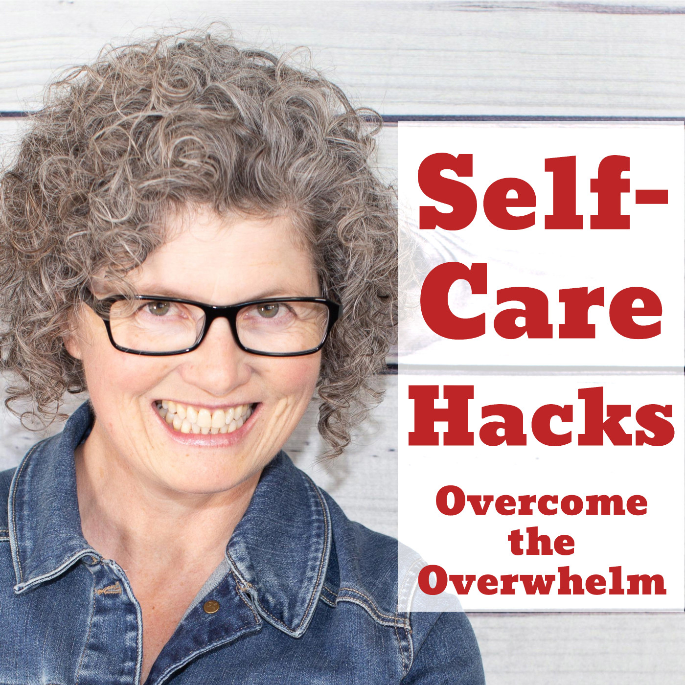 Self-Care Hacks
